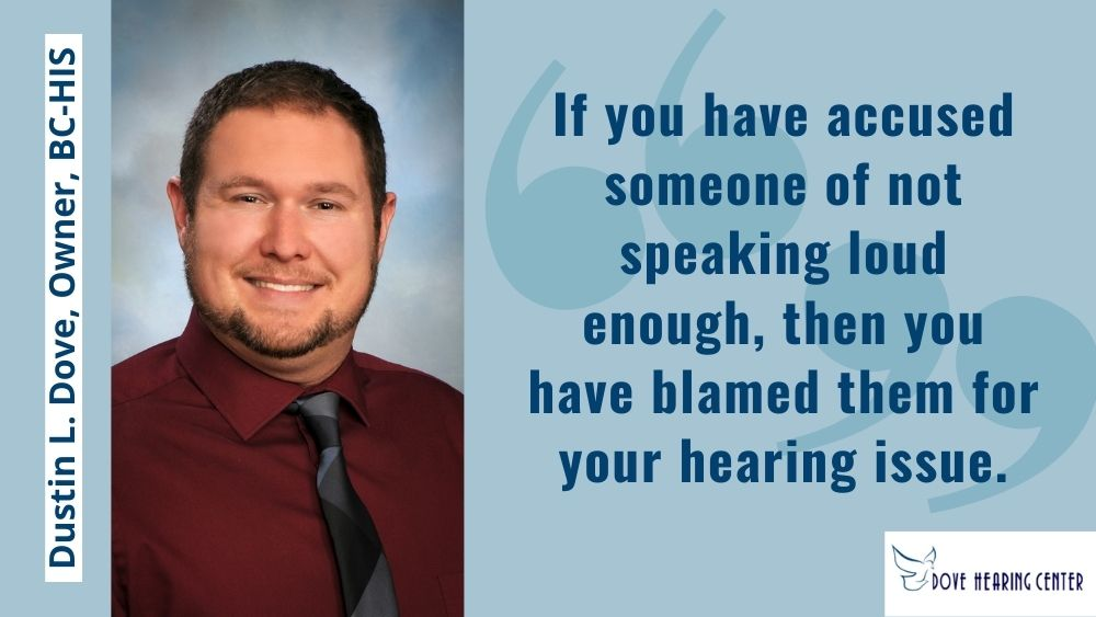 1st signs of hearing loss feature image